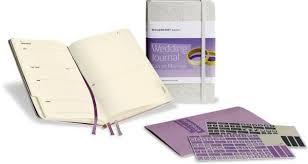 wedding journal buy moleskine wedding journal at mighty ape nz