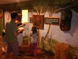 how great wolf lodge uses rfid for utility and experience pt 1