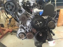 2002 montero sport 3 5l engine removal page 13 mitsubishi
