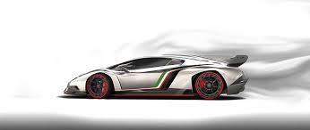 New Lamborghini Veneno - the new lamborghini veneno 1920x1080 wallpaper