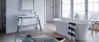 Duravit Bathroom Furniture Duravit Bathroom Ceramic And Bathroom Furniture For Your Bath