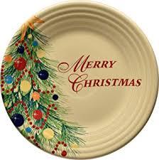 tree dinner plate dinner plates
