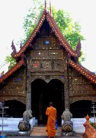 Arizona is it safe to travel to thailand images Best 25 northern thailand ideas thailand travel jpg