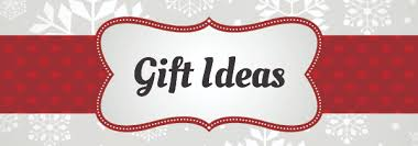holiday gift ideas holiday gift ideas for the important hr people in your life