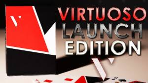 virtuoso cards deck review virtuoso launch edition cards hd