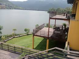 bungalow in lavasa rent bungalows