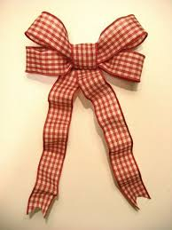 cheap wired ribbon wire ribbon tutorial christmas ideas wired ribbon