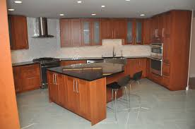 How To Assemble Ikea Kitchen Cabinets Ikea Said They Couldn U0027t Design This Kitchen But Ikd Did It Easily