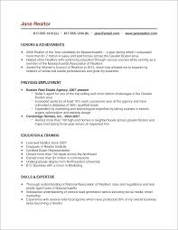programmer resume objective real estate salesperson resume sample sample real estate agent real estate broker resume template real estate broker resume objective real estate salesperson resume sample real