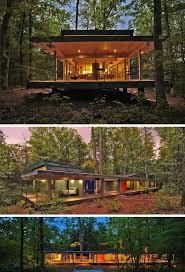 best 25 modern cottage ideas on pinterest modern cottage decor