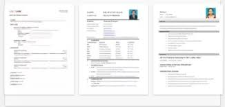 biodata format for student what is a good biodata sle format for students quora