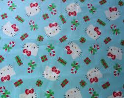 skellington wrapping paper disneynightmare before christmas skellington