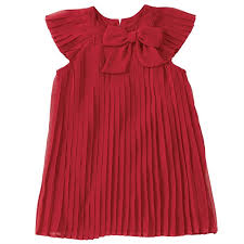 toddler dresses baby dresses dresses for kids dresses for