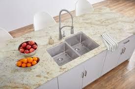 free standing kitchen sink cupboard elkay sinks faucets bottle filling stations