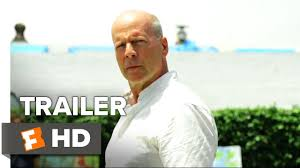 Seeking Vostfr Trailer Once Upon A Time In Venice Trailer 1 2017 Movieclips Trailers