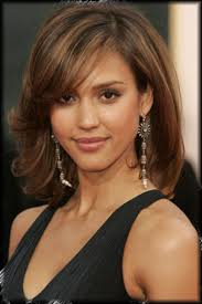 haorcuts for thin hair and narrow hairstyles for an oblong face perfect short hairstyle for oblong