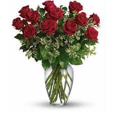 birthday flowers delivery birthday flowers florist rochester ny canandaigua ny florist