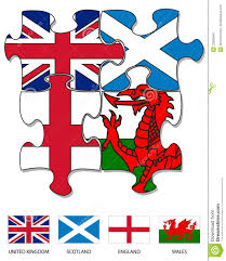 Country Flags England British Flag Clipart England Country Pencil And In Color British