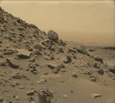 Seeking Neogaf The Curiosity Rover Takes Photos Neogaf