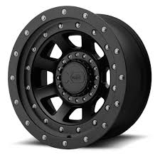 dark purple jeep kmc wheel street sport and offroad wheels for most applications