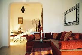 moroccan theme living room excellent moroccan decor ideas with