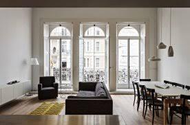 interior designers kitchener waterloo amazing bs interior design awesome ideas 7 captivating interior