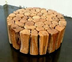 circle wood coffee table coffe table circle wood coffee ercol pandora gilt vivarium kent