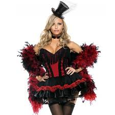 halloween costume womens saloon halloween costume womens speak easy costume
