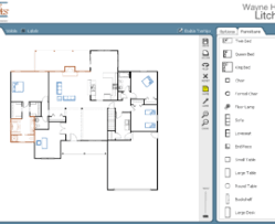 Floor Planning Online Architecture Finding Solution And Help From Make Your Own House