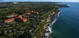 ayana resort and spa vs maya ubud resort u0026 spa tripexpert