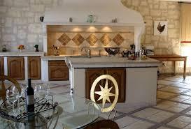 chambre d hotes pezenas villa juliette chambres d hote de charme a pezenas chambres d hôtes