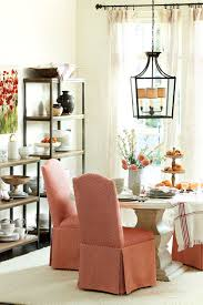Dining Room Chandelier Size How To Select The Right Size Chandelier How To Decorate
