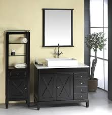 bathroom bathroom large white above the toilet bathroom cabinets bathrooms cabinets black bathroom storage cabinet as well as