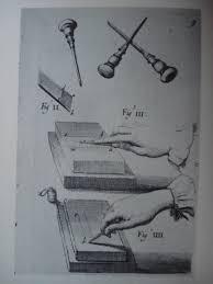 metal engraving metal engraving printing illustrated
