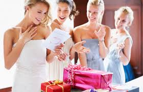 how much should you give for a wedding 100 how much to give for a wedding gift calculator how much