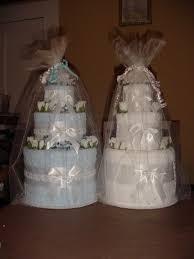 wedding gift towels best 25 wedding towel cakes ideas on sprinkle wedding