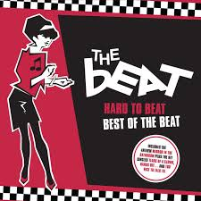 the tears of a clown a song by the english beat on spotify