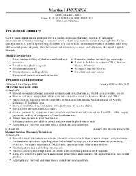 Sample Resume For Custodial Worker by Custodial Worker Resume Sales Worker Lewesmr