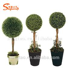 topiary trees artificial topiary trees artificial boxwood buy