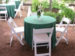 table rentals chicago party rentals chicago tent rental chicagoland event rental store