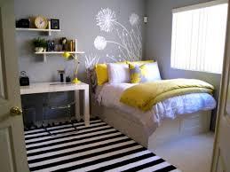 bedroom teen bedroom colors 139 bedding furniture bedroom