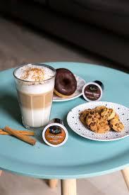 Singlek He Why Angelino U0027s Coffee Decided To Offer A Sample Trial Angelino U0027s