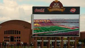 what are the hours of tcf bank reference