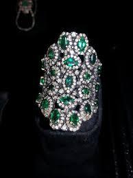 sparkle from the inside out carole shashona jessundressed