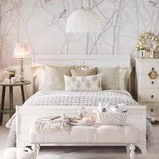 papier peint tendance chambre adulte papier peint chambre adulte meilleur idées de conception de maison