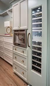 173 best inspiration images on pinterest dream kitchens white
