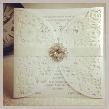 beautiful wedding invitation printers in durban jakartasearch