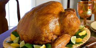 thanksgiving dinner restaurant ideas in milwaukee area