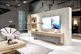 mobilier chambre design deco decoration gamme chambre personnes sejour complete originale