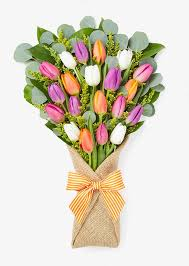 send flowers nyc best 25 flower delivery san francisco ideas on